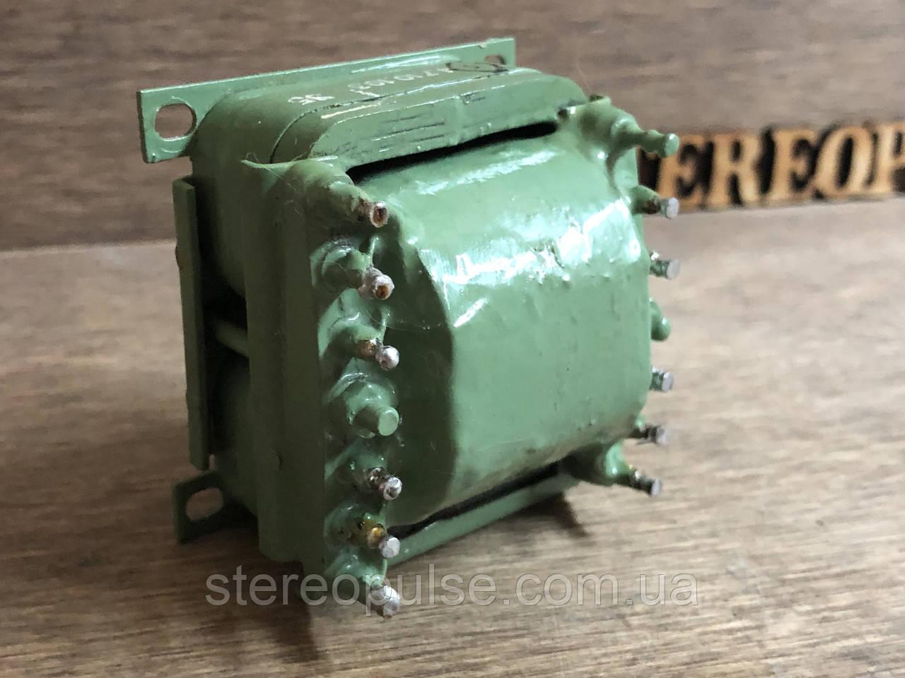 Трансформатор 4.710.103