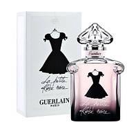 Женские духи Guerlain La Petite Robe Noir (Герлен Ле Петит Роуб Нуар )
