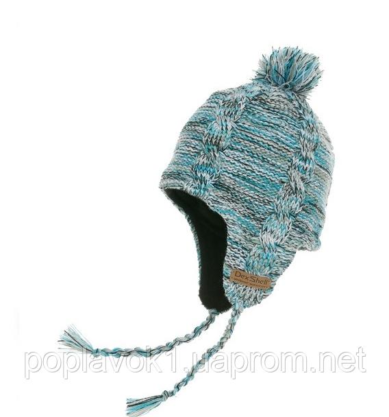 Водонепроницаемая шапка DexShell DH392 (SH)