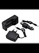 Зарядное устройство BL186B/403