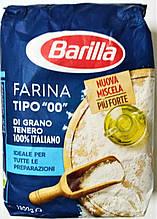 Мука Farina tipo 00 Barilla 1 kg