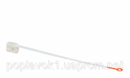 Кивок лавсановый Vast классик  (K 65мм толщ 175 (0.65-0.9г))