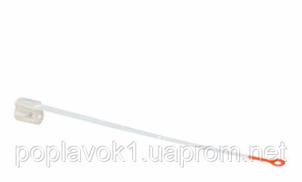 Кивок лавсановый Vast классик  (K 65мм толщ 125 (0.2-0.35г))