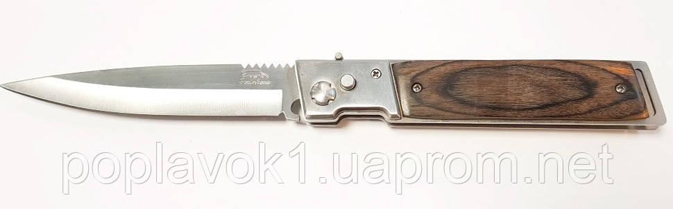 Нож складной BH13-12