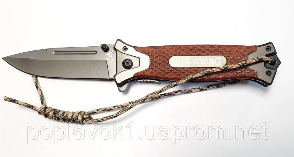 Нож складное Browning 364 (Реплика)
