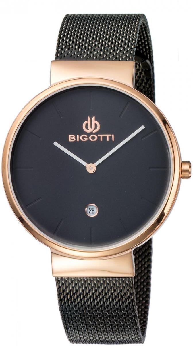 Годинник жіночий Bigotti BGT0180-2