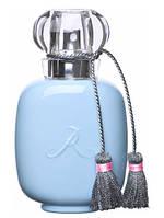 Парфюмированная вода Parfums De Rosine Rose des Neiges для женщин (оригинал) - edp 100 ml tester