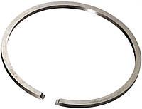 Поршневое кольцо для мотокос Husqvarna 124, 125, 128, воздуходувок Husqvarna 125