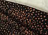 Платье с драпировкой приталенного силуэта  DR1924093, фото 2