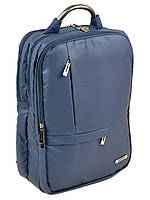 Рюкзак Городской нейлон MEINAILI 019 blue, фото 1