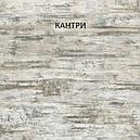Стол обеденный Слайдер Белый/УРБАН ЛАЙТ, 81,5(+81,5)*67см, фото 6