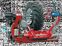 Шиномонтажный  станок для монтажа и демонтажа шин грузовых автомобилей NAVIGATOR 41.11 (BUTLER, Италия)