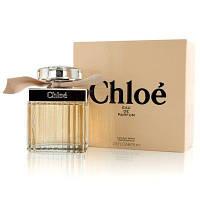Парфюмированная вода для женщин Chloe Eau De Parfum (Хлое О Де Парфюм)
