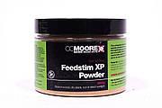 Добавка CC Moore Feedstim XP Powder (250 г)