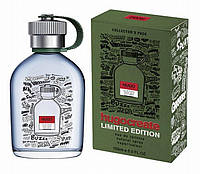 Мужская туалетная вода Hugo Boss Hugo Create Limited Edition (Хьюго Босс Хьюго Криейт Лимитед Эдишн)