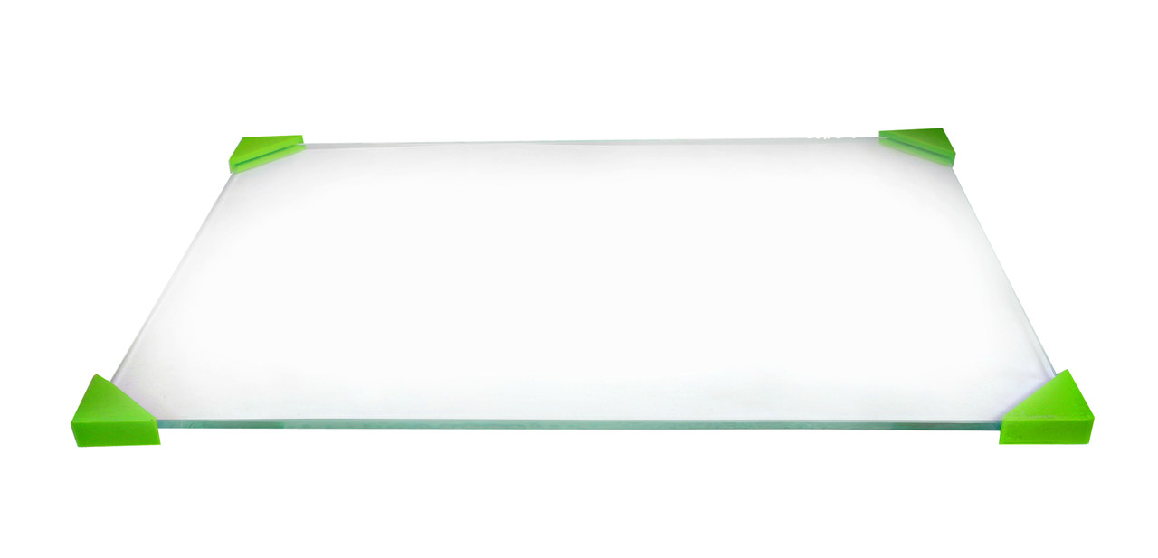 Стекло для рисования 3D ручкой (A4)