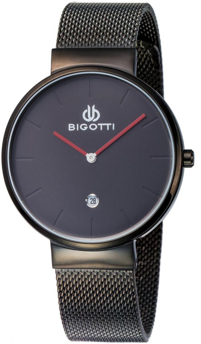 Годинник жіночий Bigotti BGT0180-4