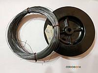 Вольфрамовая проволока ВА 0,4мм - 10м
