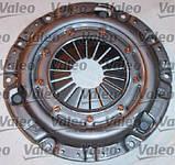 Сцепление (801474) MAZDA E 2.2 Diesel 2/1997->8/1999 (пр-во Valeo), фото 3
