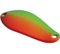 Блесна SV Fishing Koketka 1.2г (FL08)