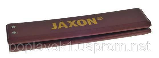 Поводочница Jaxon (25см)