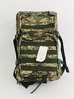 "Тактический рюкзак ""ARMY"" 600-03, фото 1"