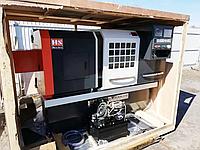 Продам станок токарно-винторезный ЧПУ модели CK6150
