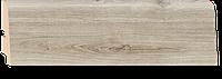 Плинтус Kronopol Aurum 85 Senso 3486 Дуб Латино