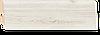 Плинтус Kronopol Aurum 85 Senso 3487 Дуб Болеро