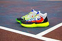 Баскетбольные кроссовки Nike Kyrie 5 All Star TV PE 5 X Rokit, фото 1