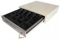Денежный ящик HPC System HPC 16S