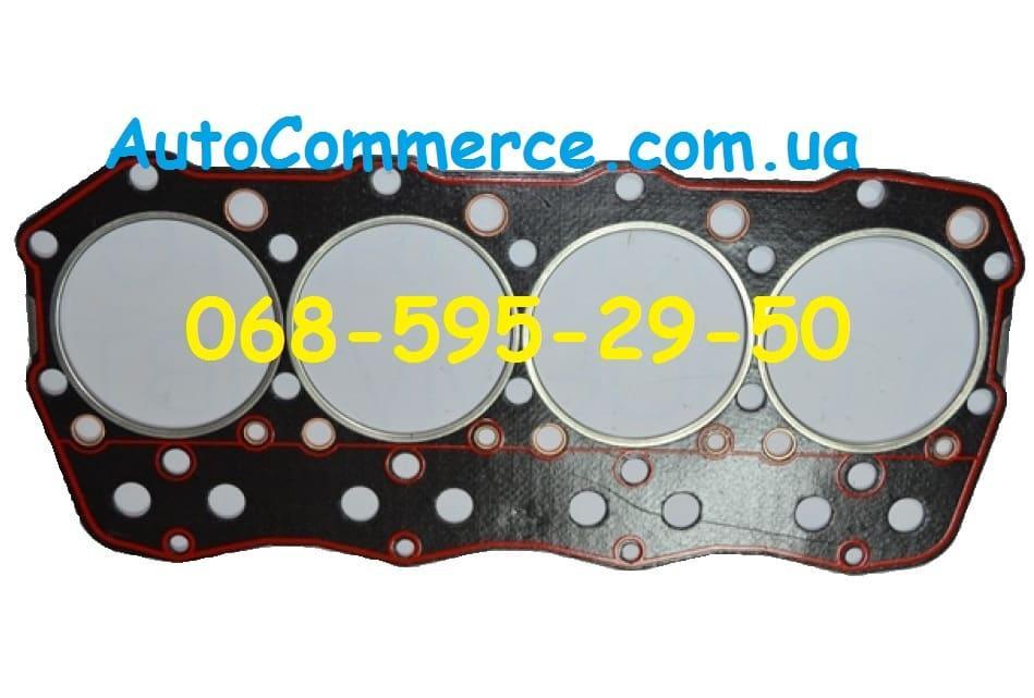 Прокладка головки блока цилиндров ГБЦ FAW 1061 (Фав 1061)