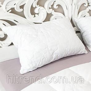 Подушка Prestige 50х70 см, белая R150463