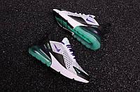 Кроссовки Nike Air Max 270 'Grape', фото 1