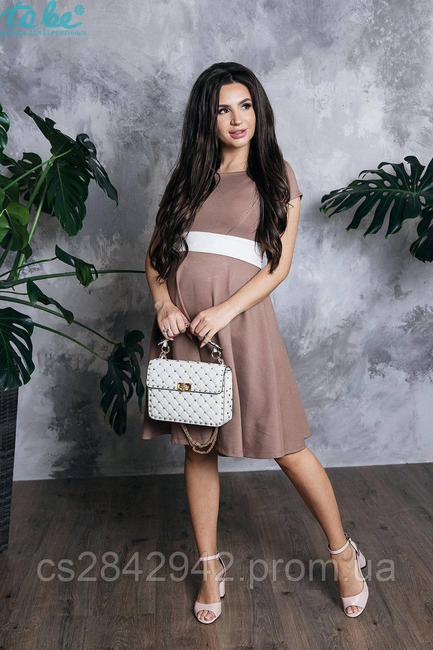 Плаття для вагітних і годуючих (платье для беременных и кормящих) 4158001