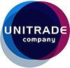 Unitrade - Стелажі, сейфи, товари для дому та бізнесу від виробника, безкоштовні доставки,акції 24/7