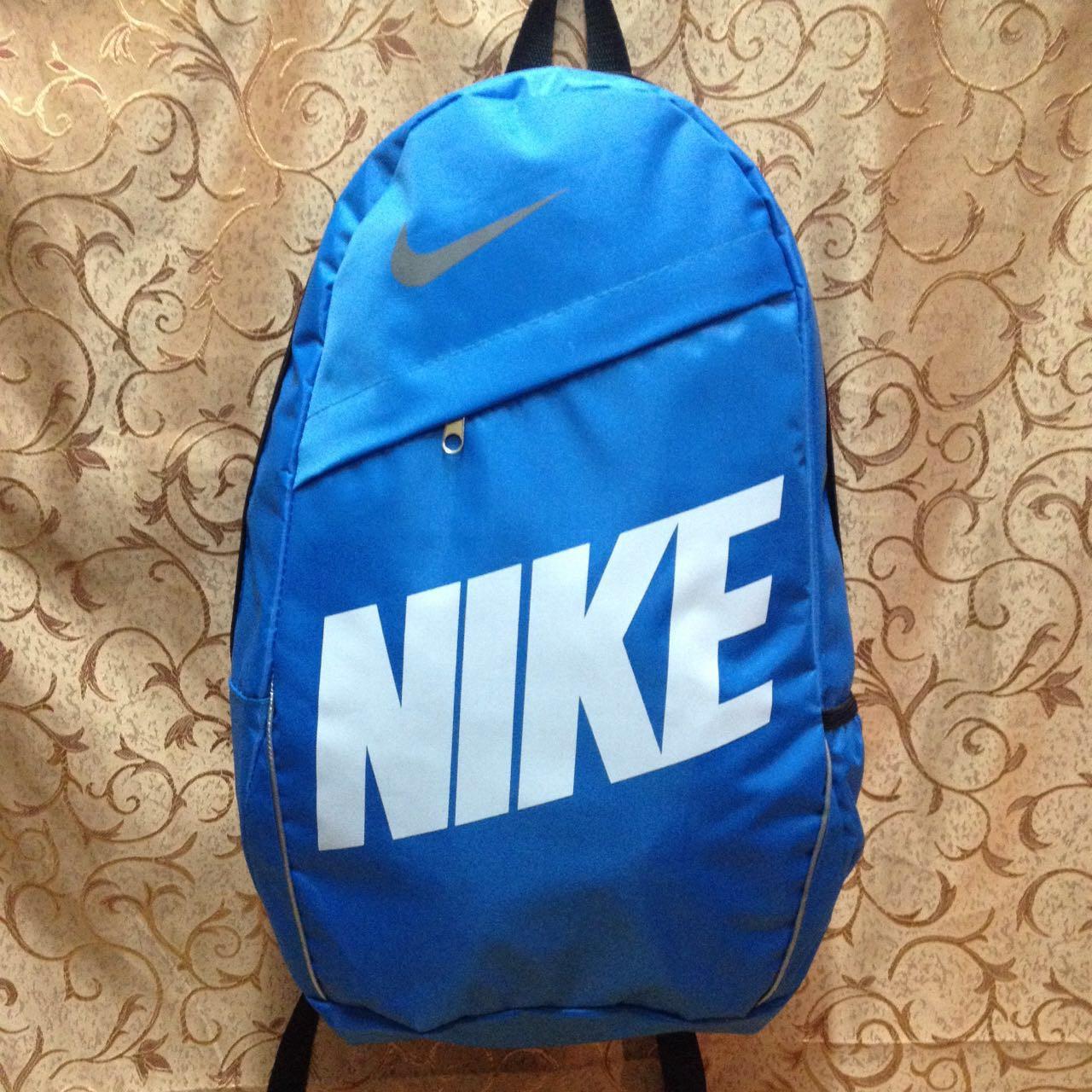 Продажа спорт.рюкзаков харьков фото рюкзаков для девочек в школу