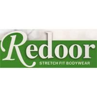 Redoor