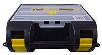 Ящик для электроинструмента с органайзером Stanley (1-92-734)