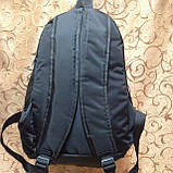 Спорт Рюкзак nike  (большой)рюкзаки, фото 3