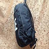 Спорт Рюкзак nike  (большой)рюкзаки, фото 2