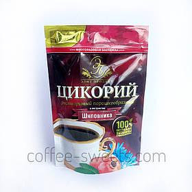 Цикорій Еліт Продукт шипшина 100 гр