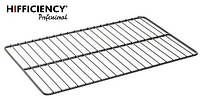 Hifficiency® Professional GN 1/1 Grid stainless steel. Полиці для духової шафи з нержавіючої сталі