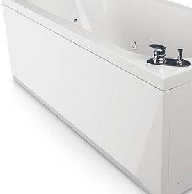 Комплектующие для ванны