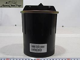 Адсорбер ВАЗ 2110, 2111, 2112, произ-во Дааз, кат.код. Евро 3 ,21103-1164010-01