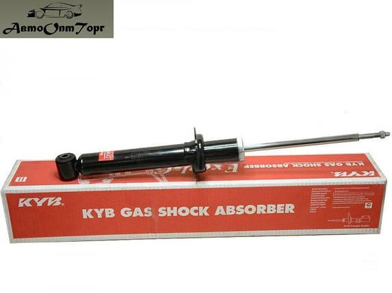 Амортизатор задней подвески газовый ВАЗ 2110, 2111, 2112, кат.код. 2110-2905002, произ-во Kayaba KYB-341824, фото 2