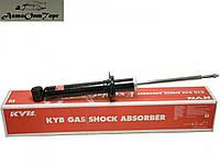 Амортизатор задней подвески газовый ВАЗ 2110, 2111, 2112, кат.код. 2110-2905002, произ-во Kayaba KYB-341824