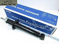 Амортизатор задней подвески масляный ВАЗ 2110, 2111, 2112, кат.код. (стойка задняя) 2110-2905002, произ-во Kayaba KYB-441824