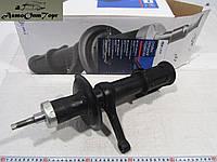 Стойка передняя левая ВАЗ 2110, 2111, 2112,(масло) кат.код. 2110-2905003, произ-во Скопин