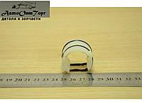 Втулка рулевой рейки ВАЗ 2108, 2109, 21099, 2110, 2111, 2112, 2115, произ-во Авто ВАЗ, кат.код. 2108-3401022